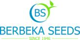 BerbekaSeeds